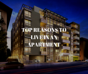 top-reasons-to-live-in-an-apartment